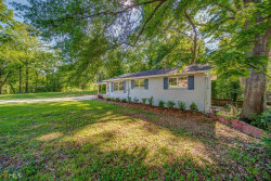 Photo of 2793 Horse Shoe, Atlanta, GA 30316 (MLS # 8791411)