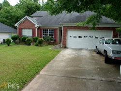 Photo of 10132 S Deep Creek Drive S, Unit 0, Union City, GA 30291-1099 (MLS # 8791440)