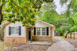 Photo of 310 Patterson Avenue SE, Atlanta, GA 30316-1649 (MLS # 8791677)