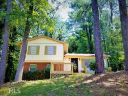 Photo of 2836 Battle Forrest Dr, Decatur, GA 30034-2750 (MLS # 8791695)