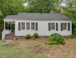 Photo of 2889 8Th St, East Point, GA 30344 (MLS # 8791712)