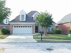 Photo of 2105 Hickory Station Circle, Snellville, GA 30078-6185 (MLS # 8792199)
