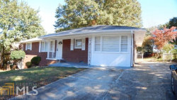 Photo of 6045 Dodgen Rd, Mableton, GA 30126-4313 (MLS # 8792290)