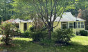 Photo of 555 Barron Dr, Clarkesville, GA 30523 (MLS # 8792308)