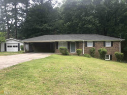 Photo of 6046 Dodgen Road SW, Mableton, GA 30126-4314 (MLS # 8792382)