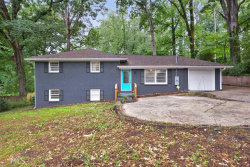 Photo of 2233 Bradley Ave SE, Atlanta, GA 30316 (MLS # 8792533)