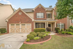 Photo of 712 King Sword Ct, Mableton, GA 30126-6437 (MLS # 8792766)