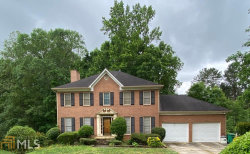 Photo of 3643 John Carrol Dr, Unit None, Decatur, GA 30034 (MLS # 8792793)