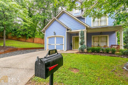 Photo of 1439 Lakeview East Dr, Unit None, Atlanta, GA 30316-3436 (MLS # 8792858)