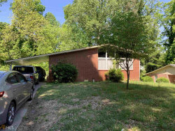 Photo of 2213 Westover Dr, East Point, GA 30344-1123 (MLS # 8793013)