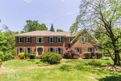 Photo of 11415 West Road, Roswell, GA 30075-2124 (MLS # 8793101)