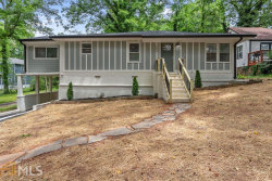 Photo of 2469 Stone Rd, East Point, GA 30344 (MLS # 8793130)