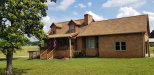 Photo of 617 Millers Mill Rd, Stockbridge, GA 30281-4735 (MLS # 8793330)