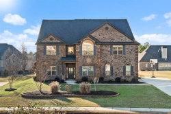 Photo of 1001 Donegal Dr, Locust Grove, GA 30248 (MLS # 8793453)