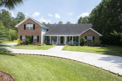 Photo of 54 Captain Way, Woodbine, GA 31569 (MLS # 8793466)