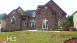 Photo of 2876 Battlecrest Dr, Unit Land, Decatuir, GA 30034 (MLS # 8793660)