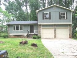 Photo of 4540 Ranger Rd, Stone Mountain, GA 30083 (MLS # 8793837)