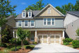 Photo of 647 Creswell Park, Smyrna, GA 30082 (MLS # 8793925)