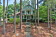 Photo of 6468 Edenfield Dr, Lithonia, GA 30058 (MLS # 8794032)