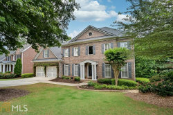 Photo of 5055 Belair Bluff Ct, Mableton, GA 30126-5973 (MLS # 8794407)