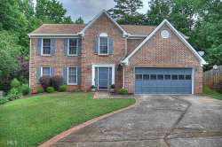 Photo of 4894 Glenbrooke Close, Stone Mountain, GA 30088 (MLS # 8794513)