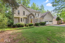 Photo of 629 Deerwood Ln, Unit 8, Stone Mountain, GA 30087 (MLS # 8794519)