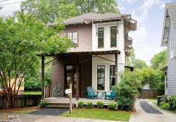 Photo of 100 Chester Ave, Atlanta, GA 30316-1204 (MLS # 8794605)