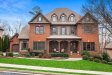 Photo of 8820 Colonial Pl, Duluth, GA 30097 (MLS # 8794621)