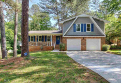 Photo of 4404 Bramwell Dr, Stone Mountain, GA 30083 (MLS # 8794892)