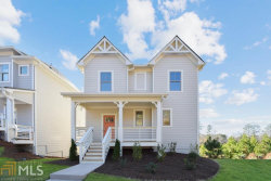 Photo of 5287 Cloud St, Stone Mountain, GA 30083-3663 (MLS # 8795020)