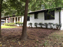 Photo of 1208 Silver Hill Rd, Stone Mountain, GA 30083 (MLS # 8795419)