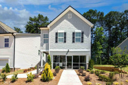 Photo of 1536 Bassett St, Unit 70, Stone Mountain, GA 30083 (MLS # 8795422)