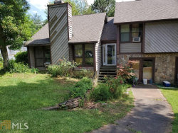 Photo of 3973 Springleaf Drive, Stone Mountain, GA 30083-4675 (MLS # 8795617)