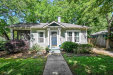 Photo of 749 Dalerose Ave, Decatur, GA 30030 (MLS # 8795673)
