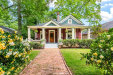 Photo of 268 E Lake Dr, Decatur, GA 30030 (MLS # 8795792)