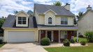 Photo of 2810 Lenora Springs Dr, Snellville, GA 30039 (MLS # 8795846)