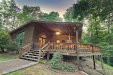 Photo of 45 Chubby Smith Rd, Toccoa, GA 30577 (MLS # 8796218)