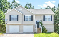 Photo of 114 Nellie Brook Drive, Mableton, GA 30126-4441 (MLS # 8796223)
