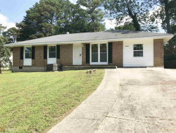 Photo of 6927 Eunice Dr, Riverdale, GA 30274 (MLS # 8796328)