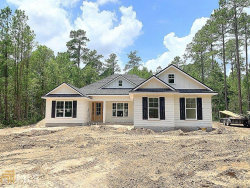 Photo of 378 Marina Isle Dr, Woodbine, GA 31569 (MLS # 8796542)