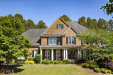 Photo of 377 Thorncliff Lndg, Acworth, GA 30101 (MLS # 8796827)