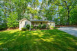 Photo of 235 Mountain Springs Dr, Clarkesville, GA 30523 (MLS # 8796960)
