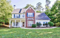 Photo of 125 Valley Bluff Dr, Fayetteville, GA 30215 (MLS # 8796971)