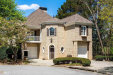 Photo of 1031 Fielding Park Ct, Brookhaven, GA 30319 (MLS # 8797026)
