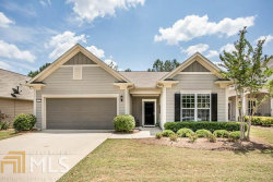 Photo of 102 Creekside Ct, Griffin, GA 30223 (MLS # 8797152)