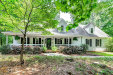 Photo of 21 Margrit Ct, Stockbridge, GA 30281-4996 (MLS # 8797417)