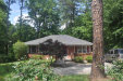 Photo of 952 S Columbia Dr, Decatur, GA 30030 (MLS # 8797440)