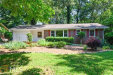 Photo of 3224 Burgundy, Decatur, GA 30033-3306 (MLS # 8797723)
