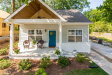 Photo of 1392 Clermont Ave, East Point, GA 30344 (MLS # 8797998)