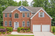 Photo of 782 Creek Glen Rd, Mableton, GA 30126 (MLS # 8798207)
